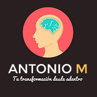 Antonio MT – Subliminal Studio
